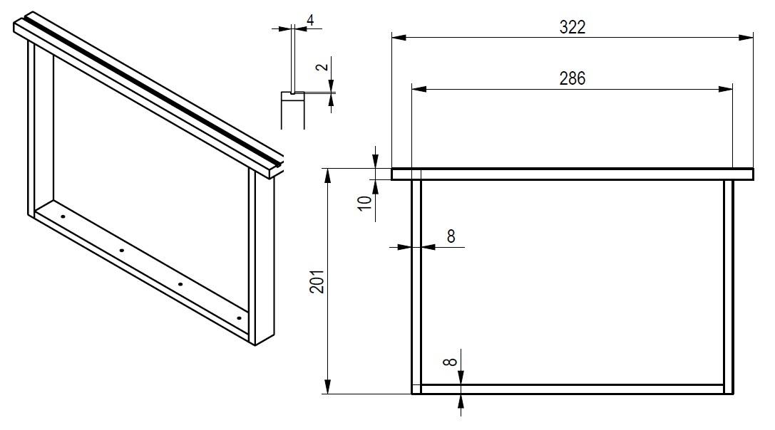 destockage noz industrie alimentaire france paris machine cadre ruche. Black Bedroom Furniture Sets. Home Design Ideas